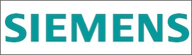 Siemens Building Automation